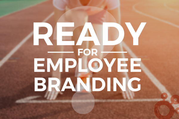 Ready for Employee Branding? By Business Guerilla